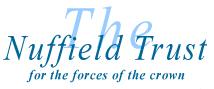 Nuffield Trust