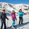 Ski Lincs 2