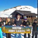 Ski Lincs 4