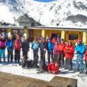 Ski Lincs 5