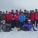 Snow Cadet 4