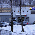 Excellent value for money bunkhouse accommodation in Rjukan