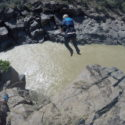 Tugela Cliff Jump Smith 1