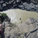 Tugela Cliff Jump Smith 2