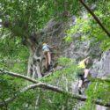 Cat Ba Climb