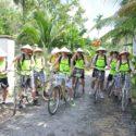 Mekong Bikes