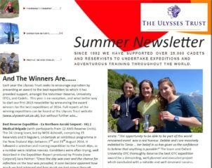 Ulysses Trust Newsletter - Summer 2015.pdf - Adobe Reader_2
