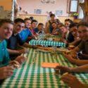 Day 9 - Sibiu