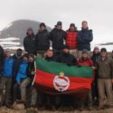 Expedition Icelandic Endeavour 2015.
