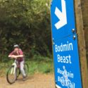Bodmin Beast Mountain Bike Trail