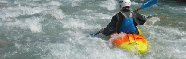 Ex Dragon KES Kayaking 2015 – King Edward's School CCF