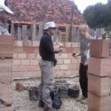 Gwent & Powys ACF - Building