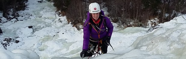 Ex Cadet Ice 2016 – Cadet Centre for Adventurous Training