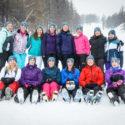 Snowfox Group