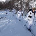 Heroes of Telemark 1