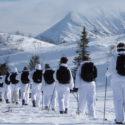 Heroes of Telemark 2