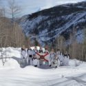 Heroes of Telemark 3