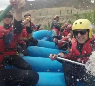 Moonlands 2016 – Budmouth College CCF