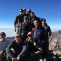 Summit photo