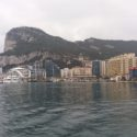 Gib is a great place to sail