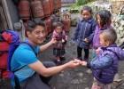 Himalayan Finn 2017