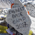 Exercise Finn Himalaya (Everest Base Camp)
