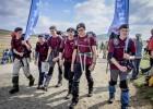 Ten Tors Challenge 2017 – Dorset & Wiltshire ATC