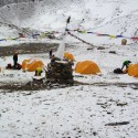 Climbing base Camp (2)