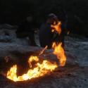 Day 4 Yanartaş Natural Flames 4