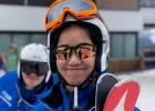Snow Camp Venturer 2018