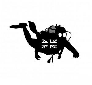 ExDBO2-Exped_Logo