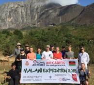 Magic Malawi 2018