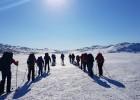 Cabot Telemark 2019