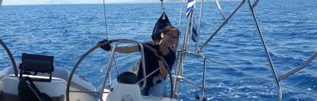 Op Neptune Corfu 2019