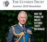 Summer 2019 Newsletter