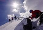 Alpine Torch 2019