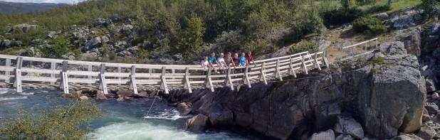 Telemark Cadet 2019